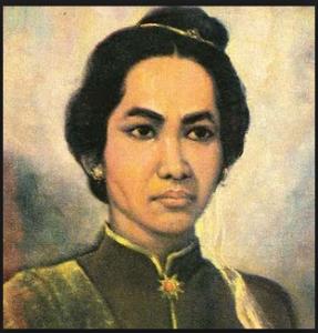 15 pahlawan nasional wanita di indonesia   sejarah lengkap