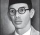 Biografi W.R. Soepratman Lengkap