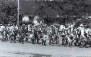 Sejarah Kota Semarang Di Zaman Penjajahan Belanda