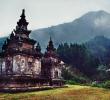 15 Peninggalan Kerajaan Kutai Kartanegara Beserta Gambarnya