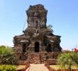 Sejarah Kerajaan Kediri Paling Lengkap Beserta Peninggalannya