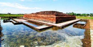 Percandian Batujaya