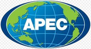Sejarah Berdirinya APEC