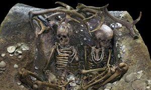 sampung bone culture
