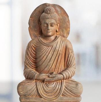 Sejarah Buddha Gautama Secara Singkat dan Lengkap