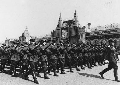 Sejarah Perang Dingin Singkat Paling Lengkap