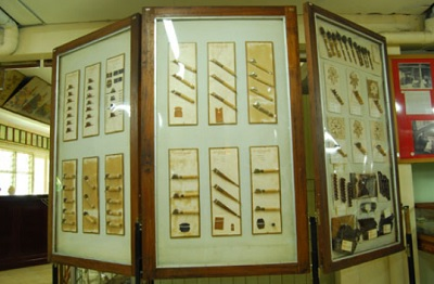 Sejarah Museum Batik Yogyakarta Secara Singkat Terlengkap