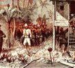 Sejarah Perang Banjar Singkat Lengkap Melawan Belanda