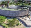 Sejarah Museum Tsunami Aceh – Pembangunan dan Koleksinya