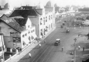Sejarah Kota Surabaya Sebelum Datangnya Penjajah Belanda