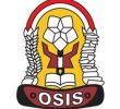 Sejarah OSIS – Pengertian, Tujuan, Fungsi dan Perangkatnya (Secara Umum)