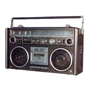Sejarah Radio Di Indonesia dan Dunia Serta Perkembangannya