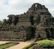 15 Peninggalan Kerajaan Singasari dan Penjelasannya (#Terlengkap)