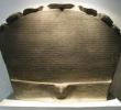 13 Peninggalan Kerajaan Sriwijaya Beserta Gambarnya (#Lengkap)