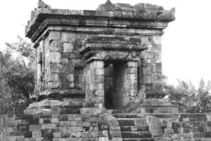 Sejarah Kerajaan Kediri