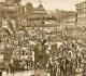 Sejarah Kerajaan Banten Singkat dan Lengkap
