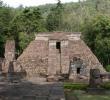 Sejarah Kerajaan Pajajaran Paling Lengkap