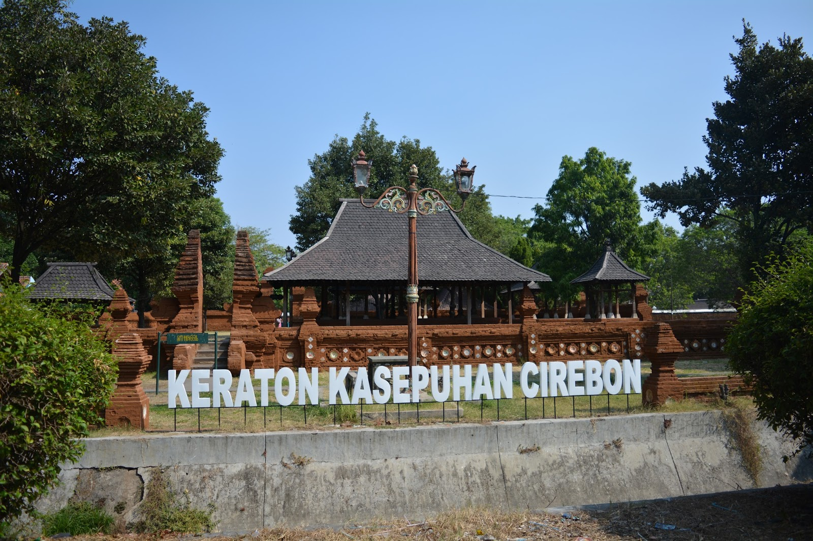 Keraton-Kasepuhan-Cirebon