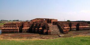 Kompleks Candi Batujaya