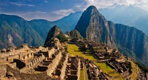 13 Peradaban Tertua Di Dunia Yang Tercatat Dalam Sejarah Sejarah Lengkap