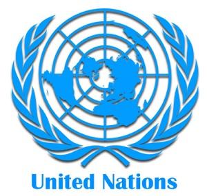 Sejarah Berdirinya PBB (Perserikatan Bangsa Bangsa) Paling Lengkap