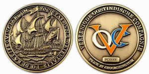 Sejarah Berdirinya VOC