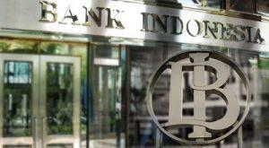 Sejarah Berdirinya Bank Sentral