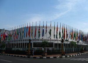 Sejarah Museum Asia Afrika Di Bandung