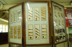 Sejarah Museum Batik Yogyakarta