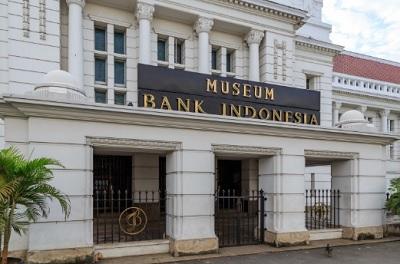 Sejarah Museum BI