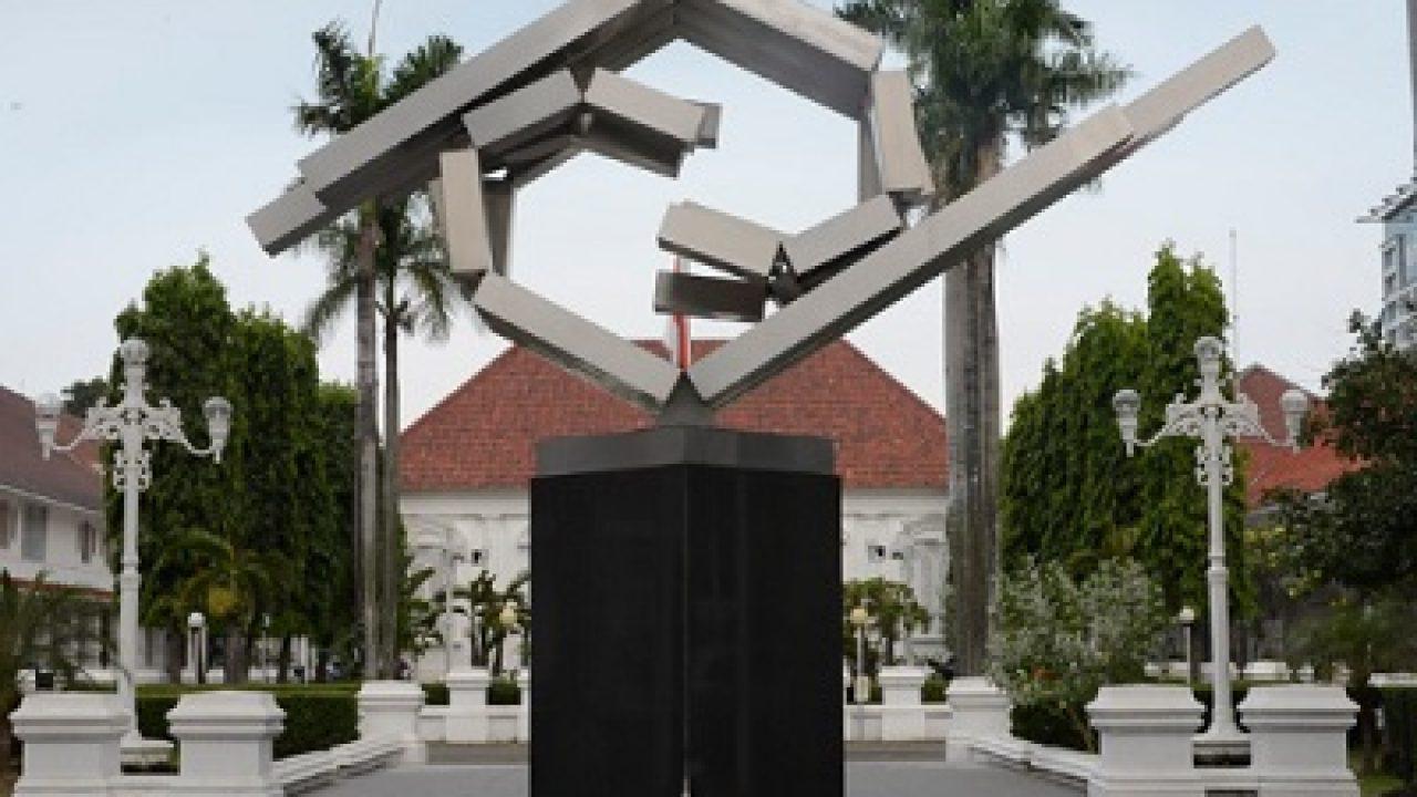 Sejarah Museum Galeri Nasional Indonesia Terlengkap