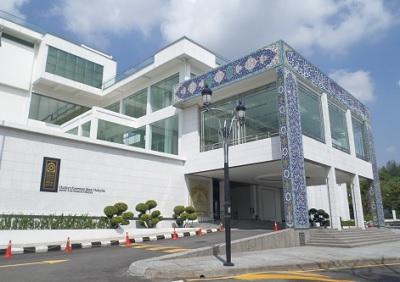 8 Museum Di Kuala Lumpur dengan Nilai Sejarah Tinggi