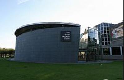 7 Museum Di Amsterdam dengan Nilai Sejarah Tinggi