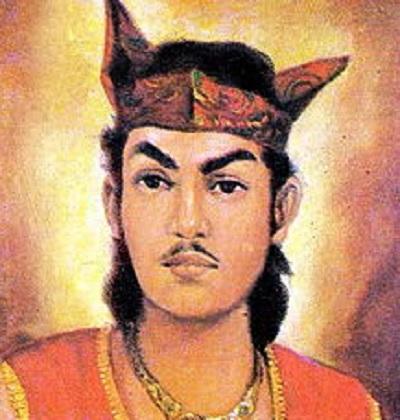 10 Nama Pahlawan Nasional Dari Bali yang Berjasa Besar