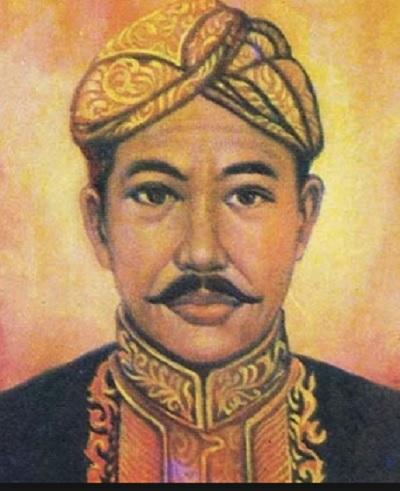 10 Biodata Pahlawan Nasional dari Kalimantan Terlengkap