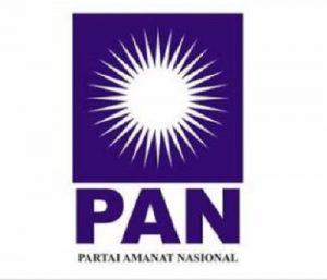 Sejarah Partai Pan