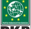Sejarah Partai PKB (Partai Kebangkitan Bangsa)