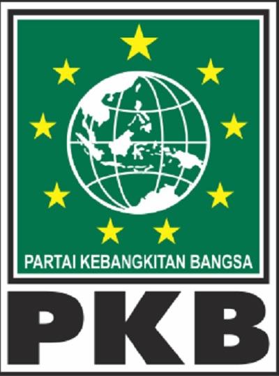 Sejarah Partai PKB