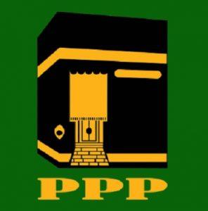 Sejarah Partai PPP