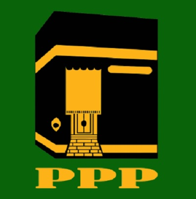 Sejarah Partai PPP (Partai Persatuan Pembangunan)