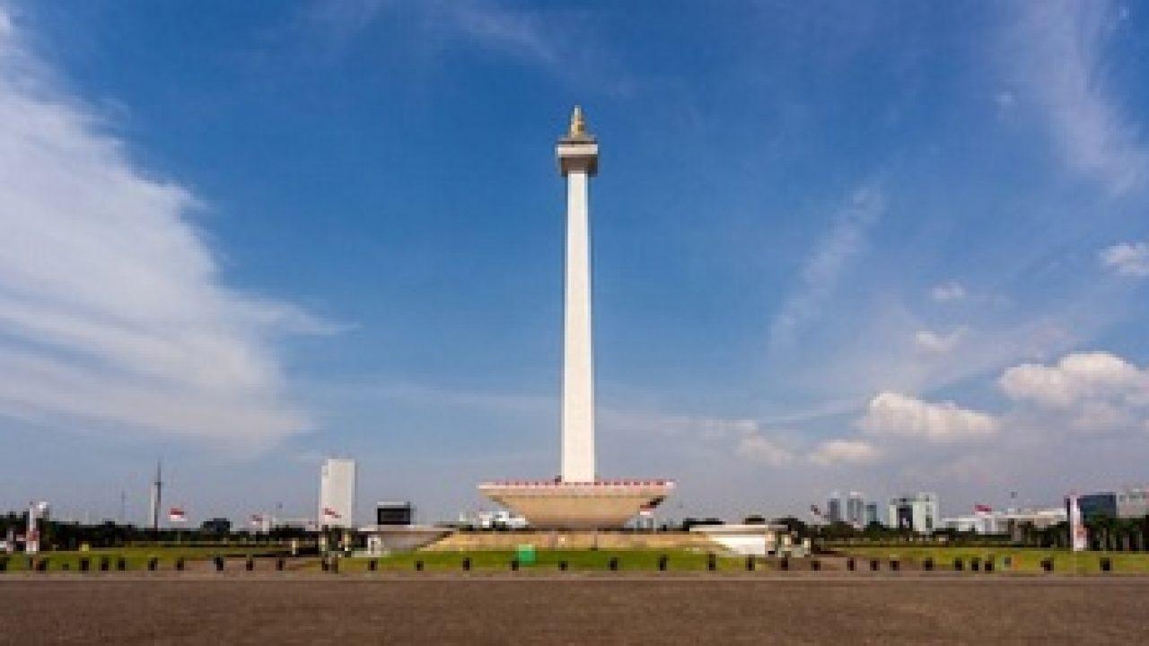 25 Monumen Di Indonesia Dan Penjelasannya Sejarah Lengkap
