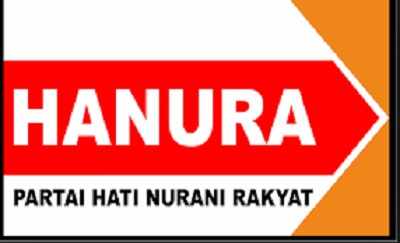 Sejarah Partai Hanura Singkat dan Lengkap