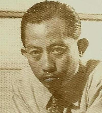 Pahlawan Nasional Dari Jakarta
