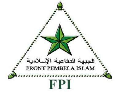 Sejarah Terbentuknya FPI di Indonesia