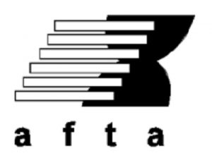 Tujuan Organisasi AFTA
