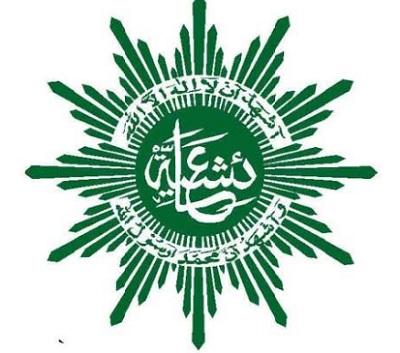 Tujuan Organisasi Aisyiyah