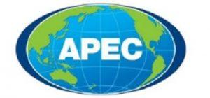 Sejarah Pembentukan APEC