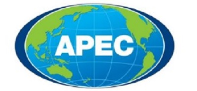 7 Tujuan Organisasi APEC (Asian Pasific Economic Coorporation)