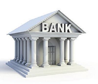 Sejarah Terbentuknya Bank