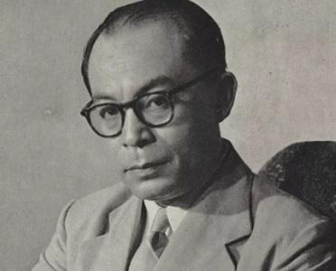 biografi mohammad hatta